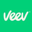 Veev (Bella).png
