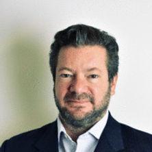 Shachar Livni.jfif