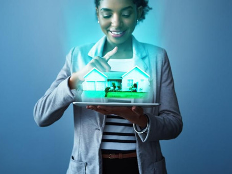 How Will Tech Influence Property Management Marketplaces?
