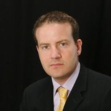 Guy Porat.jfif