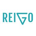 REIGO.png