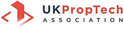 UK Proptech association.jpg