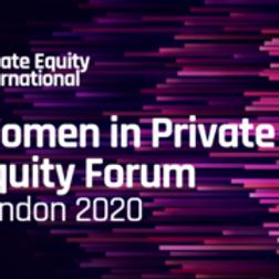 Women in Real Estate Forum