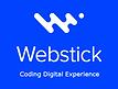 Webstick logo.png