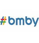 BMBY.png