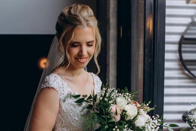 Bridal%20bride%20wedding%20makeup%20-%20