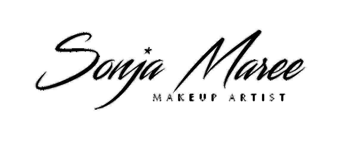 sonja maree makeup artist adelaide