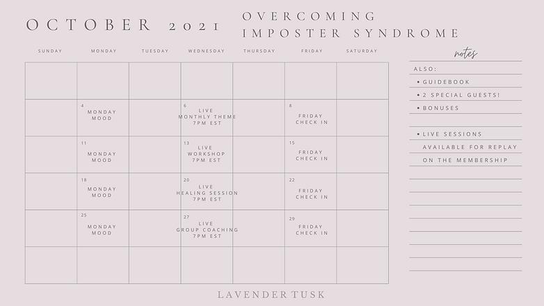 October Calendar.png