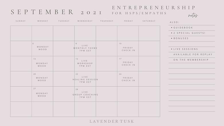 September Calendar.png