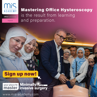 Courses Teaser_Office Hysteroscopy.png