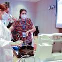MIS Academy_Hysterectomy Course 2021 (28).jpg