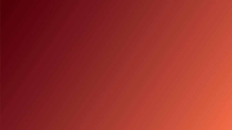 BG-Colors-04.jpg