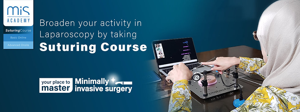 Courses Banner_Suturing.jpg