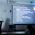 MIS Academy_Hysterectomy Course 2021 (71).jpg