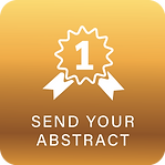 Send your Abstract