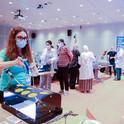 MIS Academy_Hysterectomy Course 2021 (34).jpg