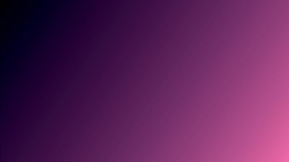 BG-Colors-05.jpg