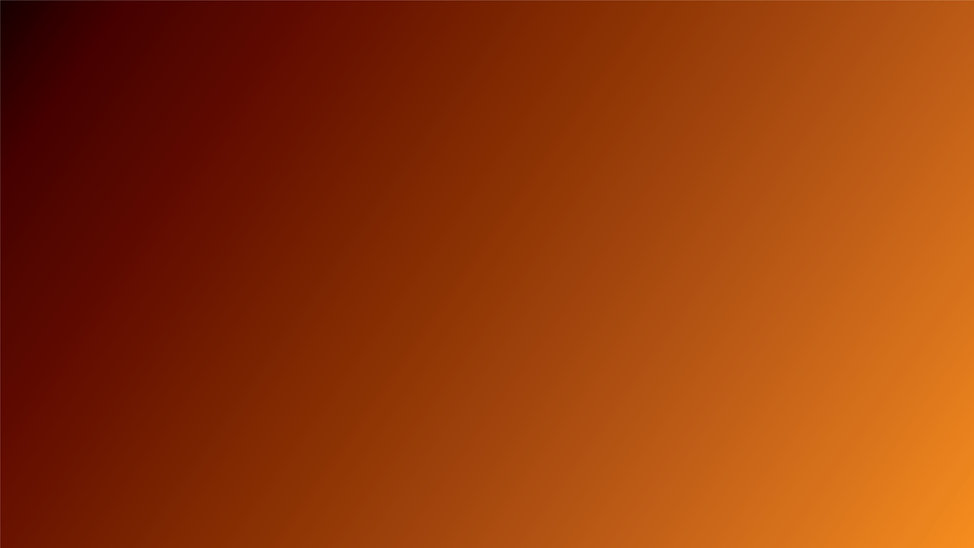 BG-Colors-03.jpg