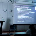 MIS Academy_Hysterectomy Course 2021 (72).jpg