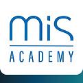 MIS Logo-01.png