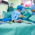 MIS Academy_Hysterectomy Course 2021 (63).jpg