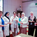 MIS Academy_Hysterectomy Course 2021 (80).jpg