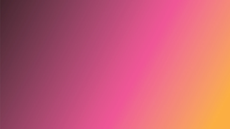 BG-Colors-19.jpg