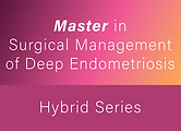 Master Endo_Master in Surgical Managment