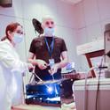 MIS Academy_Hysterectomy Course 2021 (21).jpg