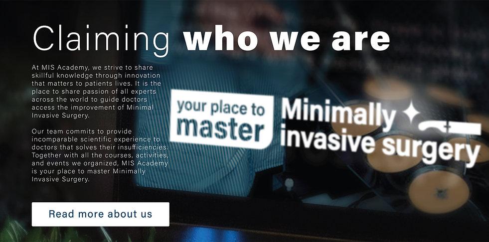 MIS Website landing page-04.jpg