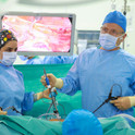 MIS Academy_Hysterectomy Course 2021 (58).jpg