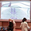 MIS Academy_Hysterectomy Course 2021 (8).jpg