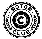 LOGO Canniccia Motor Club.png
