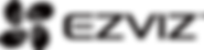 EZVIZ_logo+slogan_02-3.png