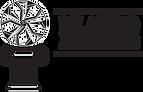 logo bianco e nero pilatro.png