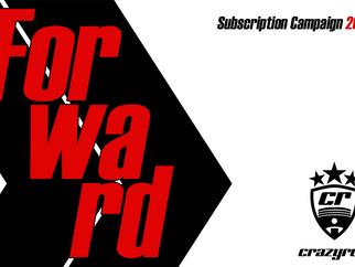 <<Rewind | Forward>>
