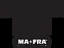 maniac logo black.png