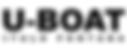 logo_blkwhite.png