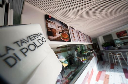 La Taverna di Poldo.jpg