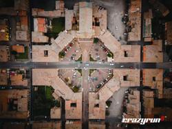 crazyrun8-1127