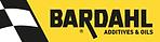 logo bardahl orizzontale+payoff bandiera corta 200x50mm.png