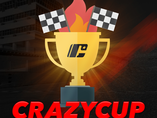 Crazycup!