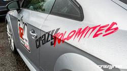 crazydolomites-041.jpg