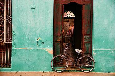 waiting-bicycle-claude-taylor.jpg