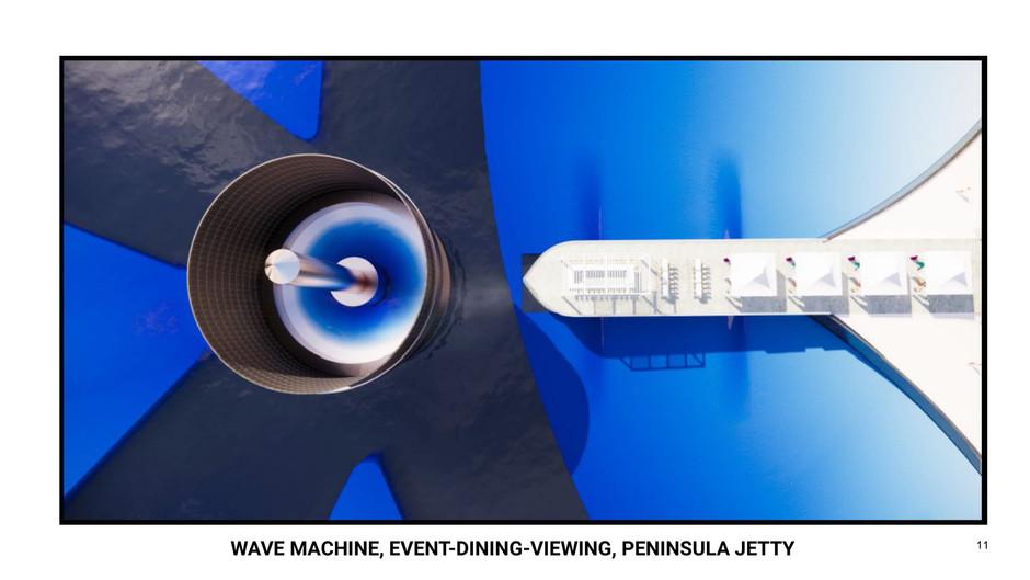 LVSL_Confidential_Overview_TJW_STAB-11.j