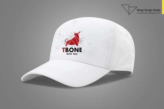 tbone3.jpg