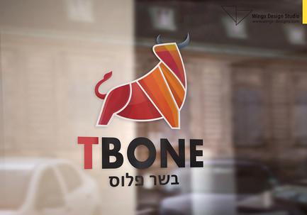 tbone7.jpg