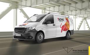 tbone6.jpg