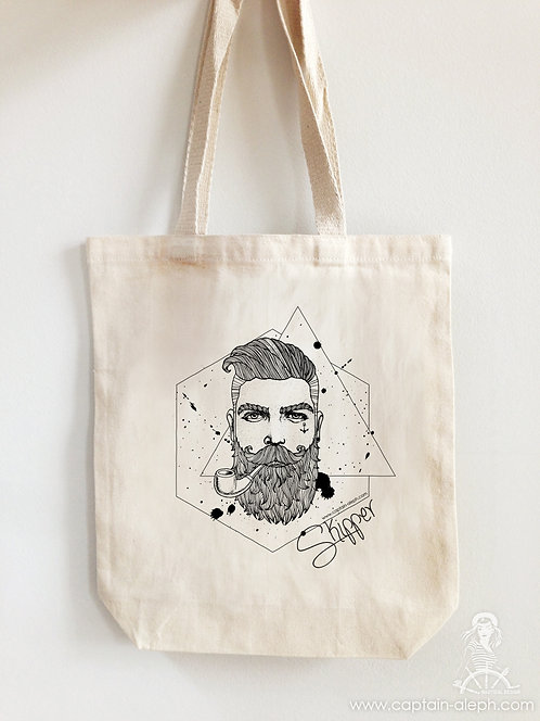 Skipper Bag  תיק מעוצב