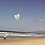 Thumbnail: #Sailboat Kite White